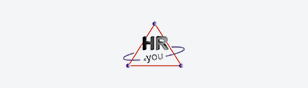 hr4you