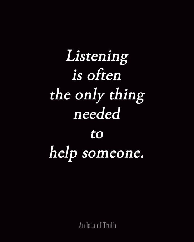 10 Tips To Improve Your Listening Skills