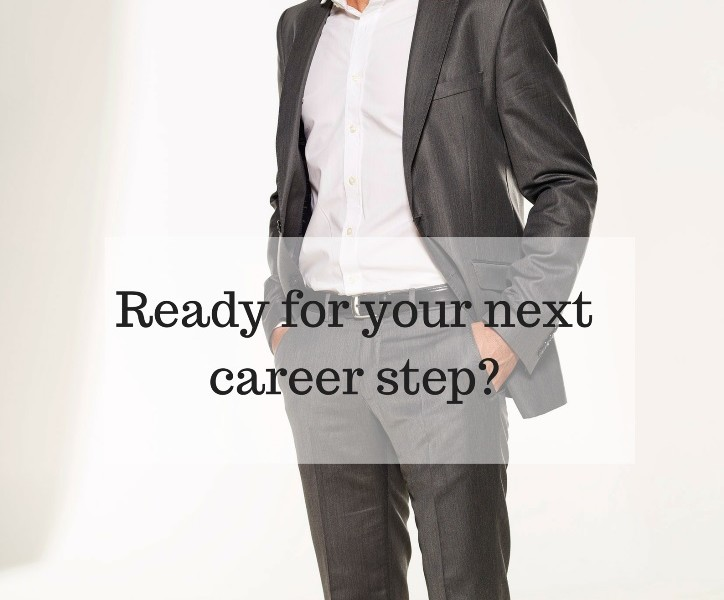 3 Simple Steps To Prepare For a Successful Job Search
