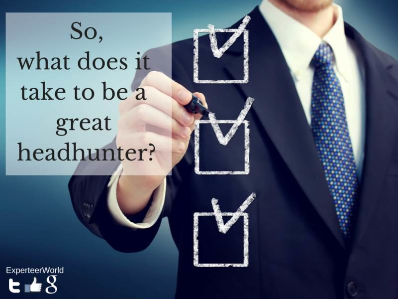 How-to-identify-a-good-headhunter