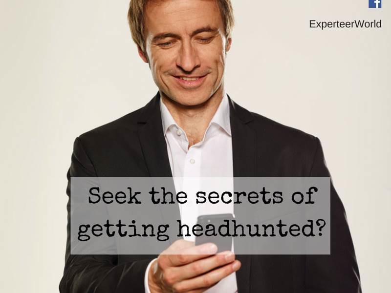 Key-secrets-of-getting-yourself-headhunted-800x600