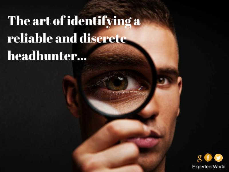 How-to-identify-a-reliable-and-discrete-headhunter-800x600