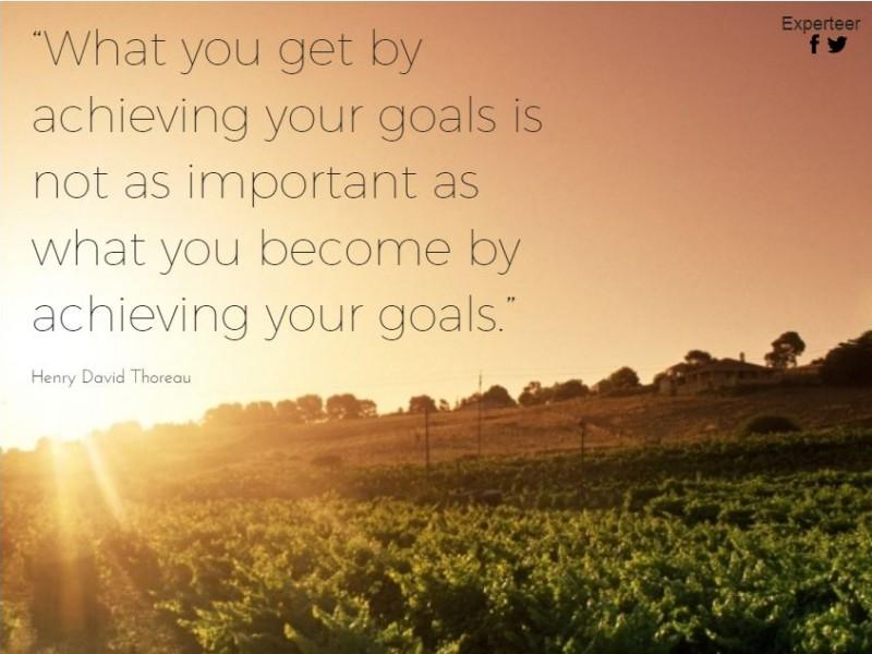 Erreichbare Ziele definieren_Tipps fuer Senior Manager