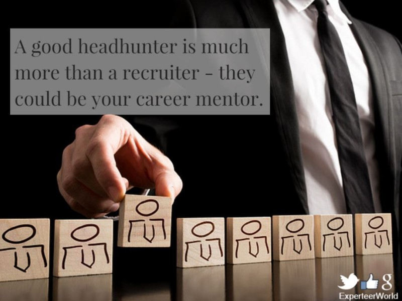 5-reasons-headhunters-are-career-mentors