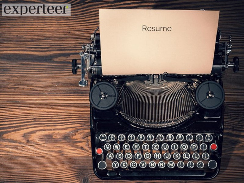 7-Things-No-Headhunter-Wants-to-See-on-Your-Resume