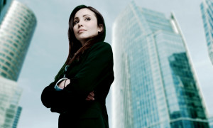 Best Industries for Career Change