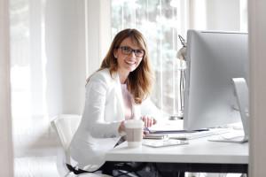 personality tests as hiring tools