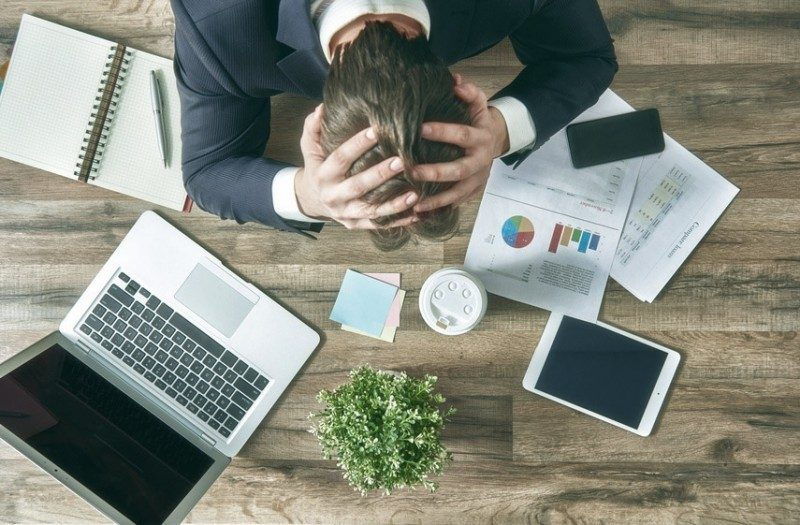 Saying No at Work - How to Respectfully Decline