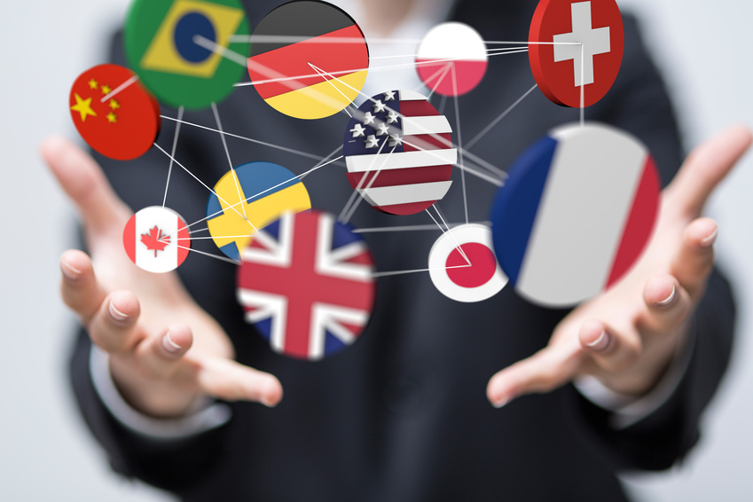 benefits-of-a-multilingual-workplace