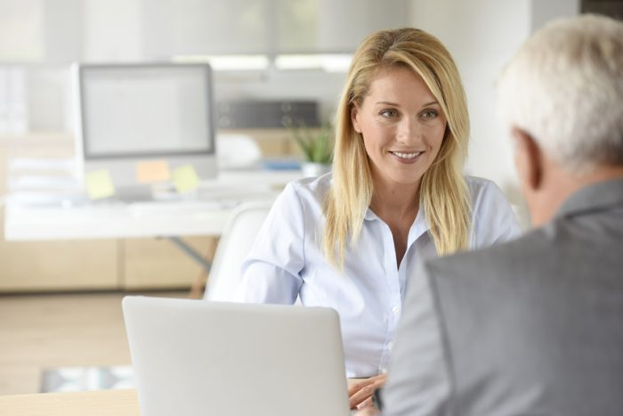 5 Psychological Tricks to Influence Job Interviews