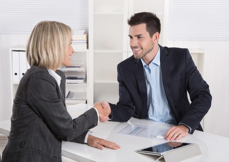 tips for answering common interview questions