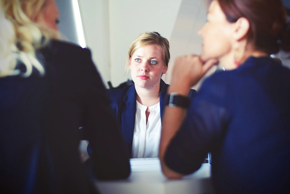 A Powerful Introduction About Your Professional Experience Will Make The  Interview A Success