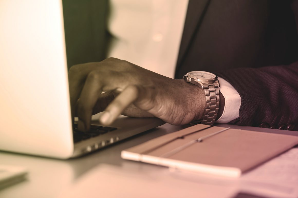 9 Ways To Modernize A C Level Resume Without Compromising Your Worth