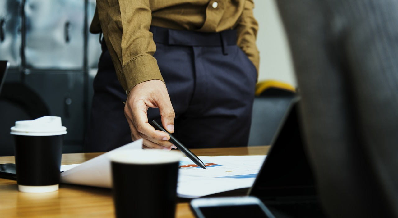 Assigning Tasks To Others Helps To Improve Efficiency And Develop The  Skills Of Other Team Members. Why Is It Critical For Senior Management To  Delegate?