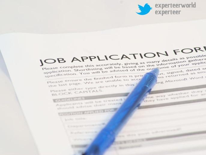 Resume Tips Archives Experteer Magazine