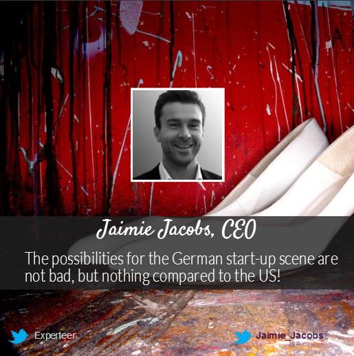 german startups florial tremmels jaimie jacobs munich