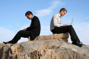 online job application tips