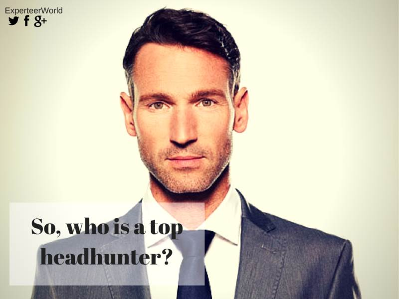 How-to-identify-a-top-headhunter-800x600