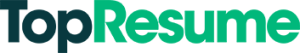 Logo TopResume