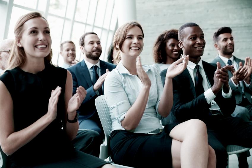 creating value through corporate restructuring pdf