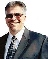 Mitch Crossroad consulting executive recruiter and headhunter