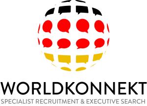 Worldkonnekt-logo-vertical